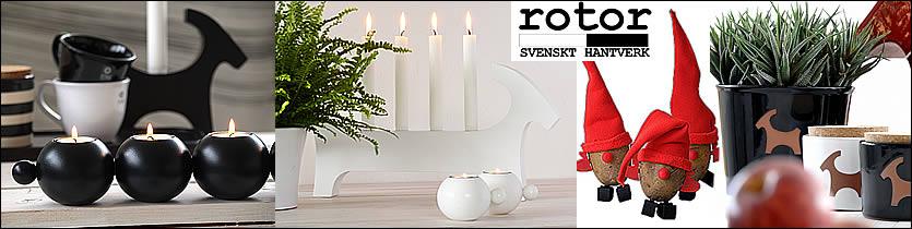 WWM Geschenke - skandinavian gifts