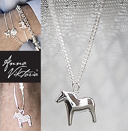 Anna Viktoria juwelry