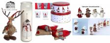 Danish ceramic items