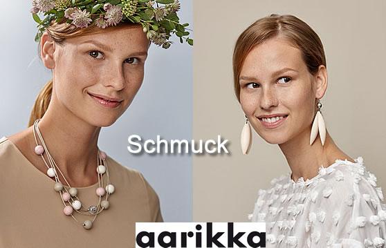 Aarikka jewellery