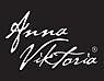 Anna Viktoria Schweden