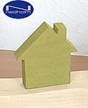 1 Nedholm Haus hellgrün