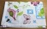 Towel Springbird, 50x70 cm