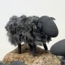 Swedish sheep, grey (copy)