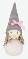 Aarikka Frost Elf Hilda, h 9 cm
